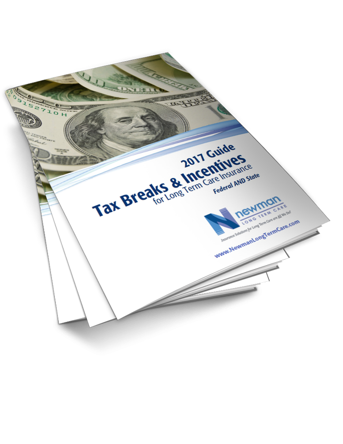 Cover Tax Guide.png