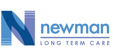 Newman Long Term Care