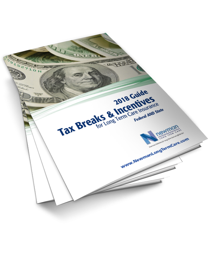 Tax Guide 3D.png